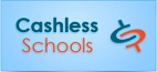 https://halton.cashlessschools.com/