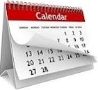 https://www.google.com/calendar/embed?src=hdsb.ca_n2upaudhignef55cc1636jctvo%40group.calendar.google.com&ctz=America/Toronto